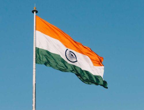 Le besoin primordial de l'Inde